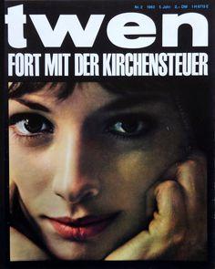 twen – Willy Fleckhaus