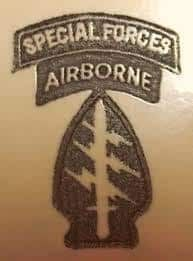 aa09f5e39bc Special Forces Tattoos 17 | Special Forces Tattoo | Military tattoos ...