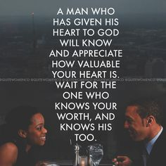 // Christian quote dating relationships purity abstinence teen young women inspirational faith Jesus Christ