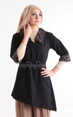 blouse  black 36,88$