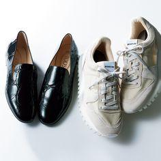 Eclat, Oxford Shoes, Sneakers, Women, Fashion, Tennis, Moda, Slippers, Fashion Styles