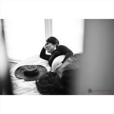 #37weeks #pregnancy #countingdown #tazaly #tazalyphoto   www.tazalyphoto.com