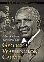 The Life Of George Washington Carver - DVD
