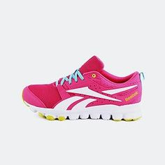Reebok HEXAFFECT SPORT (AR3265) Classic Leather, Reebok, Sneakers, Sports, Fashion, Tennis, Hs Sports, Moda, Fashion Styles
