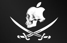 Apple ha respondido a la gran cantidad de usuarios preocupados por el recientemente encontrado bug en Bash, también llamado Shellshock, y que también afecta a usuarios de Linux y otros sistemas basados en Unix.