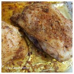 NILAGANG BABOY Pork Recipe Pinoy, Pork Recipes, Dumpling Recipe, Chicken Thigh Recipes, Pork Ribs, Chicken Seasoning, How To Dry Oregano, Chicken Thighs, Baked Chicken