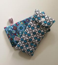 Couture Sewing, Sewing Accessories, Craft Tutorials, Sewing Crafts, Diy And Crafts, Upcycle, Scrap, Crochet, Deco