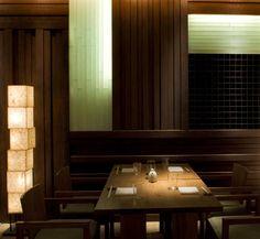 best restaurant design - Google Search