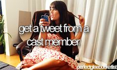 how cool would that be!