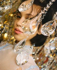 Kiko for Unif Portrait Photography, Fashion Photography, Kiko Mizuhara, Poses, Unif, Aesthetic Pictures, Mannequins, Fashion Advice, Like4like
