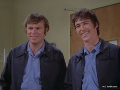 Reflections on classic TV, pop culture, and other vintage amusements. I love Emergency! Starsky & Hutch, the Monkees, and Shadowleaf dinnerware. 1970s Tv Shows, Old Tv Shows, Bobby Troup, Kevin Tighe, 70s Hits, Randolph Mantooth, Adam 12, Julie London, Classic Tv