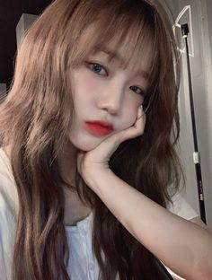 Choi Yoojung, Ioi, K Idols, Kpop Girls, Korean Girl, Ulzzang, Girl Group, Girlfriends, Fandom