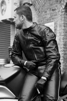 Cigar Smoking Biker Leather Porn - Cigar smoking biker leather porn - Gay fetish hooded gay leather sex slaves  jpg 236x356