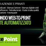 KartePoint.it stampa digitale e cover personalizzate per smartphone