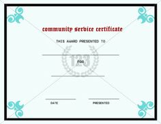 Course completion certificate designs templates award certificates archives free premium 123 certificate templates free premium 123 certificate yelopaper Gallery