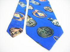 African clothing tie silk neckties Mens Silk Clothing wedding