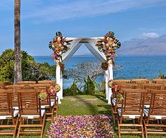 Best Wedding Venues In California Calistoga Ranch And Destination Weddings
