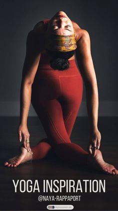 Yoga Motivation, Ashtanga Yoga, Yoga Routine, Yin Yoga, Yoga Inspiration, Pranayama, Pilates, Yoga Fitness, Yoga Kunst