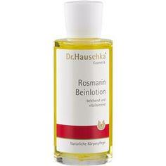 #pregnancy | Dr. Hauschka - Rosmarin Beinlotion