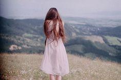 by Mariam Sitchinava