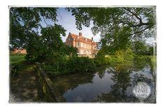Elms Barn Suffolk & Norfolk Wedding Photographer - Tim Doyle Photography - Wedding venues