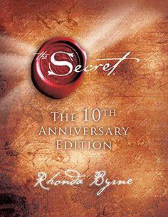 The Secret by Rhonda Byrne https://www.amazon.com/dp/1582701709/ref=cm_sw_r_pi_dp_x_uTocAbDE8H80M
