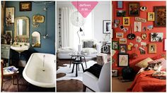 So why is Interior Design important anyways? Is it just another fad? Readon to get all your answers.