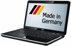 """FUJITSU Fujitsu AH531-109 B960 2 GB 320 GB 15.6"""" Freedos DENEDİNİZ Mİ? http://www.kapidaode.com/fujitsu-lifebook-fujitsu-ah531-109-b960-2-gb-320-gb-15.6-freedos.html"""