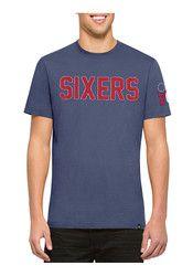 Philadelphia 76ers Store  39c7cab4e3bd