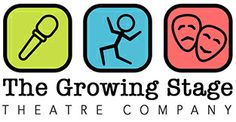 The Growing Stage Theatre Company