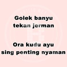 Reminder Quotes, Laugh A Lot, Alhamdulillah, Feel Good, Quotations, Singing, Funny Quotes, Humor, Feelings