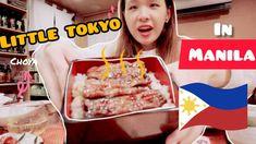 終於鼓起勇氣出門了~聽說馬尼拉小東京可以找到最道地的日本料理,餐廳都是日本老闆開的,還有幾家日本超市,跟朋友逛逛超市,吃吃日料,喝喝小酒很開心~~ Btw,這是我第一支廣東話Vlog,留言告訴我你們看得還習慣嗎? 小東京可以叫Grab過去喔 地點➡️Little Tokyo 日本超市 ➡️ Yamazaki Ramen House and Japanese Grocery Little Tokyo, Chino Roces Ave, Legazpi Village, Makati, 1200 Metro Manila 鰻魚餐廳➡️ Unakichi Makati Square, GF, Amorsolo Street, Makati, Metro 我會不定時在instagram分享我在菲律賓的點滴,有興趣可以追蹤我喔: Instagram:shermanfootprint #馬尼拉生活 #菲律賓生活日常 #馬尼拉小東京 The post 🇵🇭【菲律賓日常Vlog】在馬尼拉也可以吃到最道地的日本料理 🍣 ? 終於買到納豆梅酒明太子  😹… Sapporo, Cereal, Breakfast, Food, Morning Coffee, Meals, Yemek, Corn Flakes, Eten