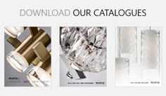 Download the Jaquar Lighting Catalogues at Wizbox will take you through all the latest information about Jaquaru0027s new range of Commercial Decoratiu2026  sc 1 st  Pinterest & Download the Jaquar Lighting Catalogues at Wizbox will take you ...