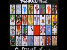 ▶ Thompson Twins - The Price - YouTube