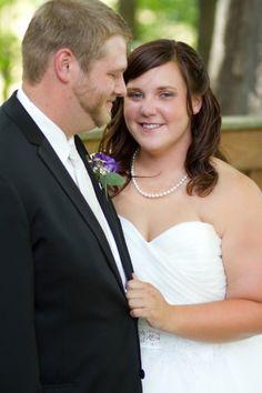 Jessica Ryan Photography Blog Louisville KY Wedding Photographer
