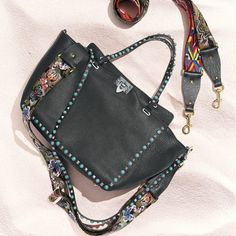 valentino-black-geometric-embroidered-guitar-strap-for-handbag-product-1-641706859-normal