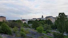 Helsinki ❤