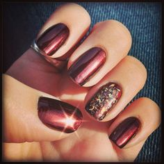 Germanicure by OPI