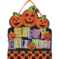 Halloween Inflatable Character Holiday Party Decor Franke... https ...