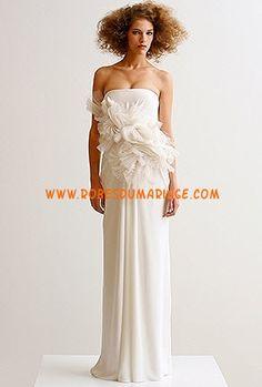 J. Mendel Robe de Mariée Style 7 Robe