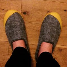 mahabis selfie // great larvik light grey x skane yellow #mahabisselfie from @michelle_b in london