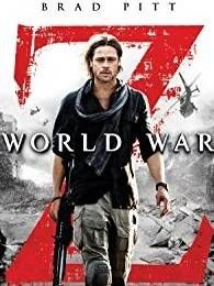 Select Digital SD/HDX $0.10 Movie Rentals: World War Z Kick-Ass The Island Terminator: Genisys Rango Flight... #LavaHot http://www.lavahotdeals.com/us/cheap/select-digital-sd-hdx-0-10-movie-rentals/228692?utm_source=pinterest&utm_medium=rss&utm_campaign=at_lavahotdealsus