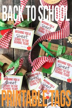 Apple Back To School, Back To School Gifts For Teachers, Back To School Party, School Parties, School Fun, School Days, Teacher Appreciation Gifts, Teacher Gifts, Teacher Party