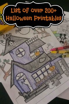 adidas f5 halloween coloring pages - photo#34