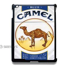Like and Share if you want this  Camel Cigarette Blue dodo cases, Camel Cigarette iPhone case     Get it here ---> https://siresays.com/Customize-Phone-Cases/camel-cigarette-blue-dodo-cases-camel-cigarette-iphone-case/