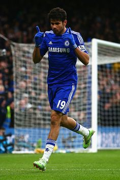 Chelsea Fc, Chelsea Football Team, Diego Costa, Football Wallpaper, West London, Football Players, Premier League, Athlete, Soccer