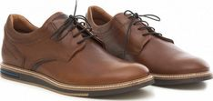 Δερμάτινα Damiani Shoes Art 563 Tampa fw1819-damiani-563-02 - Skroutz.gr Men Dress, Dress Shoes, Shoe Art, Derby, Oxford Shoes, Lace Up, Casual, Fashion, Formal Shoes