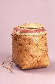 Resultado de imagen de fibra de palmera