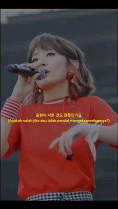 Korean Song Lyrics, Korean Drama Songs, Bts Song Lyrics, Music Lyrics, Music Songs, Music Mood, K Pop Music, Mood Songs, Best Video Song