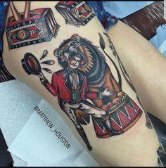 how to draw samoan tattoos Symbol Tattoos, Fake Tattoos, Back Hip Tattoos, Hip Thigh Tattoos, Badass Tattoos, Tatoos, Aztec Tattoo Designs, Polynesian Tattoo Designs, Japanese Tattoo Designs